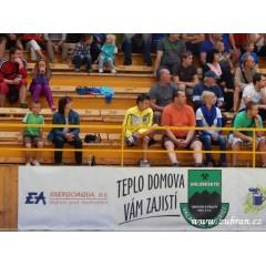 Valašský pohár 2013 v házené - obrázek 40