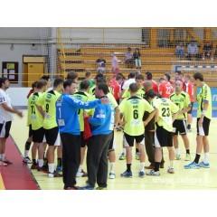 Valašský pohár 2013 v házené - obrázek 42