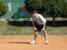 Tenisový turnaj ve čtyřhře ZUBŘÍ OPEN 2013 - obrázek 1