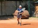 Tenisový turnaj ve čtyřhře ZUBŘÍ OPEN 2013 - obrázek 2