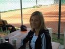 Tenisový turnaj ve čtyřhře ZUBŘÍ OPEN 2013 - obrázek 3