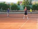 Tenisový turnaj ve čtyřhře ZUBŘÍ OPEN 2013 - obrázek 4