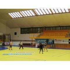 Badmintonový turnaj Hala CUP 2014 I. - obrázek 31