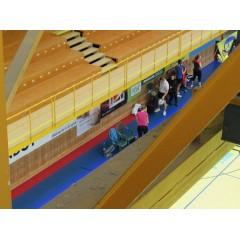 Badmintonový turnaj Hala CUP 2014 I. - obrázek 39