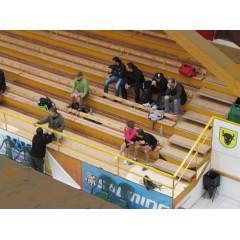 Badmintonový turnaj Hala CUP 2014 I. - obrázek 40