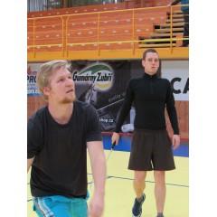 Badmintonový turnaj Hala CUP 2014 I. - obrázek 59