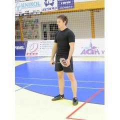 Badmintonový turnaj Hala CUP 2014 I. - obrázek 60