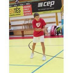 Badmintonový turnaj Hala CUP 2014 I. - obrázek 65