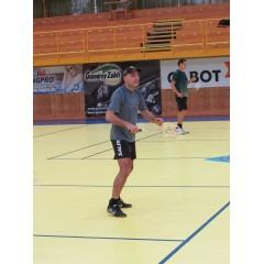 Badmintonový turnaj Hala CUP 2014 I. - obrázek 78