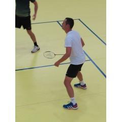 Badmintonový turnaj Hala CUP 2014 I. - obrázek 82