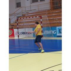 Badmintonový turnaj Hala CUP 2014 I. - obrázek 88
