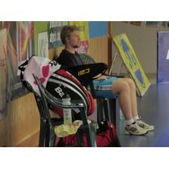 Badmintonový turnaj Hala CUP 2014 I. - obrázek 91