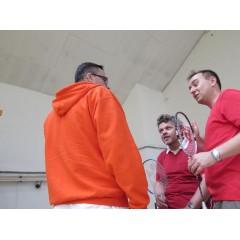 Badmintonový turnaj Hala CUP 2014 I. - obrázek 94