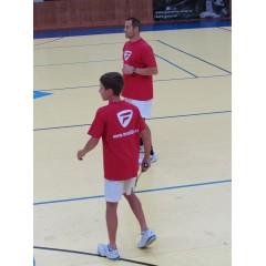 Badmintonový turnaj Hala CUP 2014 I. - obrázek 98