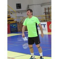 Badmintonový turnaj Hala CUP 2014 I. - obrázek 107