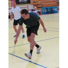 Badmintonový turnaj Hala CUP 2014 I. - obrázek 109