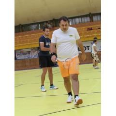 Badmintonový turnaj Hala CUP 2014 I. - obrázek 113