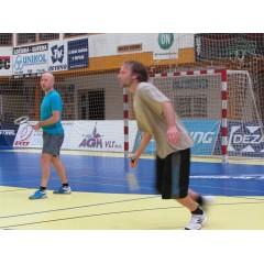 Badmintonový turnaj Hala CUP 2014 I. - obrázek 116