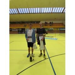 Badmintonový turnaj Hala CUP 2014 I. - obrázek 139