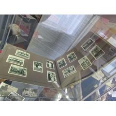 Výstava házené - obrázek 4