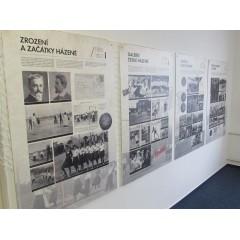 Výstava házené - obrázek 12