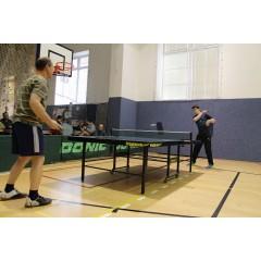 Turnaj neregistrovaných ve stolním tenise - dvouhra mužů - 3. ročník - obrázek 6