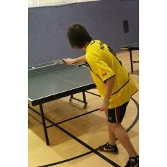 Turnaj neregistrovaných ve stolním tenise - dvouhra mužů - 3. ročník - obrázek 9