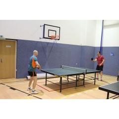 Turnaj neregistrovaných ve stolním tenise - dvouhra mužů - 3. ročník - obrázek 15