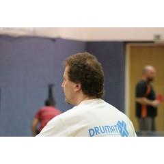 Turnaj neregistrovaných ve stolním tenise - dvouhra mužů - 3. ročník - obrázek 45