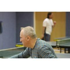 Turnaj neregistrovaných ve stolním tenise - dvouhra mužů - 3. ročník - obrázek 53
