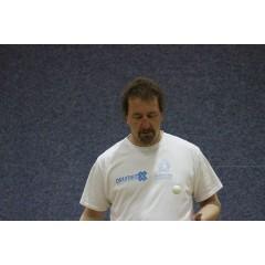 Turnaj neregistrovaných ve stolním tenise - dvouhra mužů - 3. ročník - obrázek 55