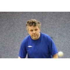 Turnaj neregistrovaných ve stolním tenise - dvouhra mužů - 3. ročník - obrázek 56