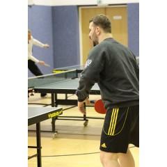 Turnaj neregistrovaných ve stolním tenise - dvouhra mužů - 3. ročník - obrázek 68