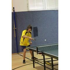 Turnaj neregistrovaných ve stolním tenise - dvouhra mužů - 3. ročník - obrázek 72