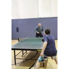 Turnaj neregistrovaných ve stolním tenise - dvouhra mužů - 3. ročník - obrázek 77