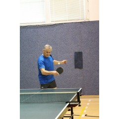 Turnaj neregistrovaných ve stolním tenise - dvouhra mužů - 3. ročník - obrázek 80