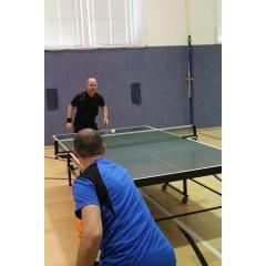 Turnaj neregistrovaných ve stolním tenise - dvouhra mužů - 3. ročník - obrázek 85