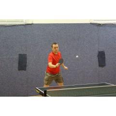 Turnaj neregistrovaných ve stolním tenise - dvouhra mužů - 3. ročník - obrázek 89