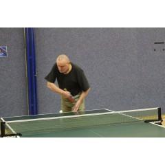 Turnaj neregistrovaných ve stolním tenise - dvouhra mužů - 3. ročník - obrázek 92