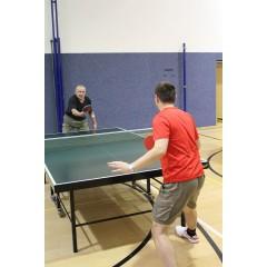 Turnaj neregistrovaných ve stolním tenise - dvouhra mužů - 3. ročník - obrázek 93