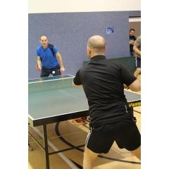 Turnaj neregistrovaných ve stolním tenise - dvouhra mužů - 3. ročník - obrázek 96
