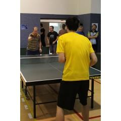 Turnaj neregistrovaných ve stolním tenise - dvouhra mužů - 3. ročník - obrázek 97