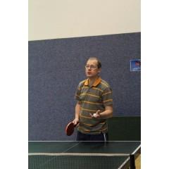 Turnaj neregistrovaných ve stolním tenise - dvouhra mužů - 3. ročník - obrázek 99