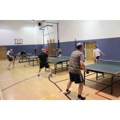 Turnaj neregistrovaných ve stolním tenise - dvouhra mužů - 3. ročník - obrázek 101