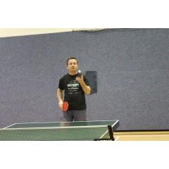 Turnaj neregistrovaných ve stolním tenise - dvouhra mužů - 3. ročník - obrázek 115