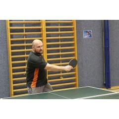 Turnaj neregistrovaných ve stolním tenise - dvouhra mužů - 3. ročník - obrázek 122
