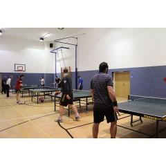 Turnaj neregistrovaných ve stolním tenise - dvouhra mužů - 3. ročník - obrázek 125