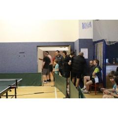 Turnaj neregistrovaných ve stolním tenise - dvouhra mužů - 3. ročník - obrázek 127