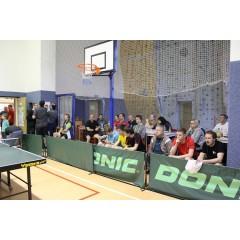 Turnaj neregistrovaných ve stolním tenise - dvouhra mužů - 3. ročník - obrázek 130