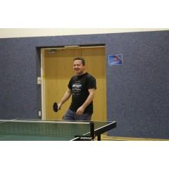Turnaj neregistrovaných ve stolním tenise - dvouhra mužů - 3. ročník - obrázek 135